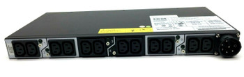 IBM 39Y8941 DPI C13 Enterprise 12-Outlets Power Distribution Unit 9306-RTP