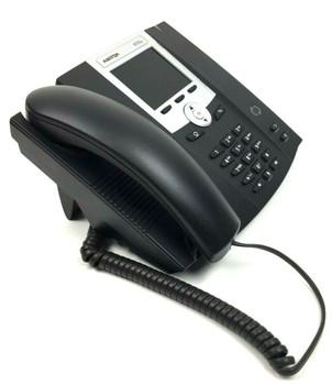 Aastra Mitel 6725ip VoIP PoE Microsoft Lync Business Office Lync SIP IP Phone