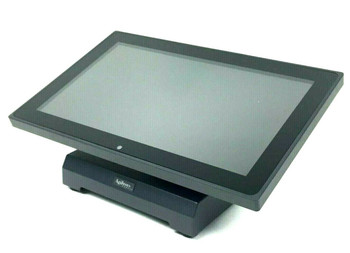 """Agilysys JRS-225PCTHDD01 Integrated Touch Terminal with Projected Capacitive 14"""""""