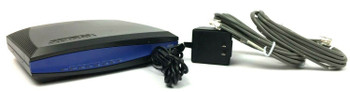 Adtran NetVanta 3200 with Dual T1/FT1 NIM Modular Access Router - 4200865L1