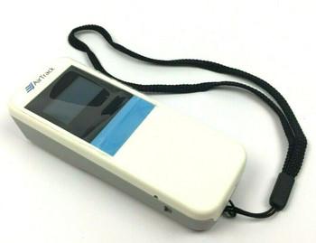 AirTrack SP1-0114R1982 Pocket 1D Laser USB Wireless Bluetooth Barcode Scanner