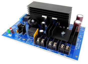 Altronix AL 600ULB Proprietary Power Supply Board 12VDC / 24VDC