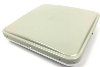 ANDREW RFID-900-CRW Antenna RHCP 902-928 MHz 6 dBil - ANT-71720-01