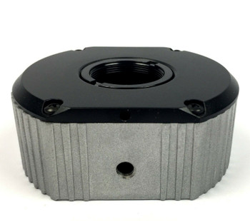 Arecont Vision 10 Megapixel 1080P Compact IP Camera - AV10115DNv1