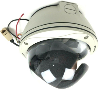 Arecont Vision AV20185DN-HB 20MP 180˚ IP Panoramic Day/Night Dome Camera