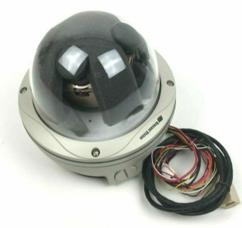 Arecont Vision AV20365DN-HB 20MP 360˚ IP Panoramic Day Night Dome Camera