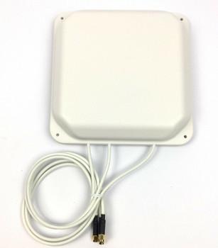 Aruba HPE 3 Port Dual Band 2.4/5GHz 5dBi Antenna - AP-ANT-35A