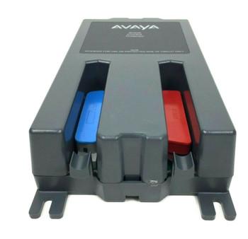Avaya 507B Lucent Sneak Current Protector 107435091 for RJ21X RJ2GX Interface