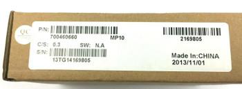 Avaya 10 Channel DSP Daughter Board Module MP10 - 700460660