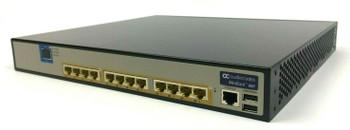 AudioCodes Mediant 800C Session Border Controller E-SBC M800C