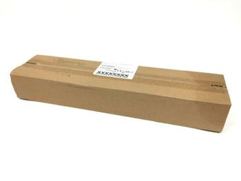 Avaya 700429202 IPO IP500 Rack Mounting Kit