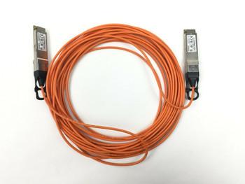 Avaya AA1404028-E6 40G QSFP + to QSFP + 10m Active Optical Cable