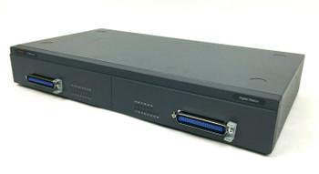 Avaya DS30A IP Office 500 Digital Station 30A RJ21 IP500 - 700500698