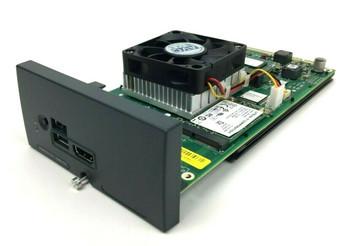 Avaya IP500 Unified Communications Module V2 700507449