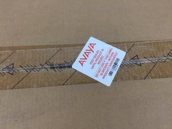 Avaya hp OEM DL360pGen8 B867298 SRVR Avaya 700506508 in Original box