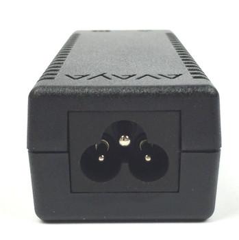 Avaya Global Single Port POE Injector Kit - 700512602