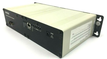 Avaya Wireless Voice Priority Processor 700245681 for IP Interfaces