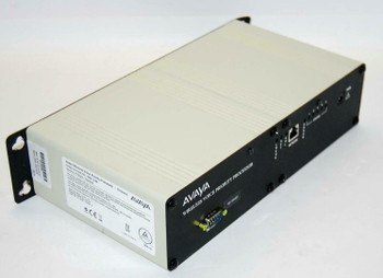 Avaya Wireless Voice Priority Processor 700413164 Awts Netlink AVVP 10