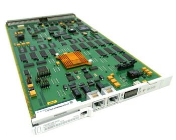 Avaya TN2312BP Server Interface Card IPSI HV6 700260359 for G650 Media Gateway