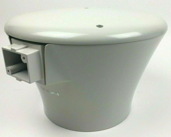AXIS T95A00 Series 5010-001 Dome Camera Housing 115-230V 1A