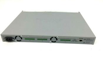 Axis Communications 291 1U Video Server Rack