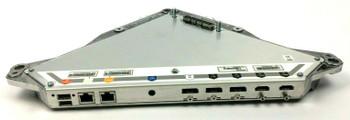 "BARCO R760047 High Performance Mid-Level KVD5521B 55"" LCD Video Wall Modular"