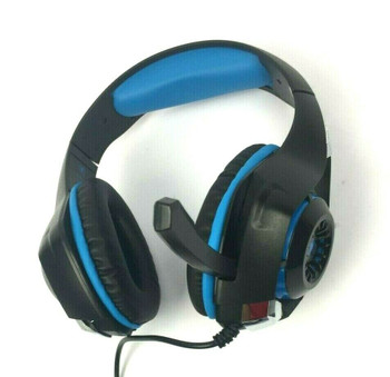 Beexellent GM-1 Pro USB Deep Base Gaming Headset for XBOX One PS4