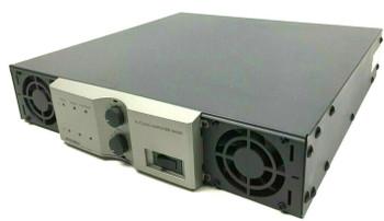 Bogen Communication Class 2 Wiring M-Class Amplifier M600