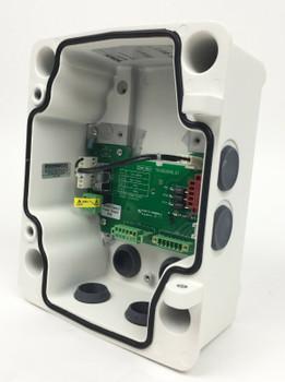 Bosch Autodome Modular G5 Remote Power Unit 24VAC - VG4APSU0