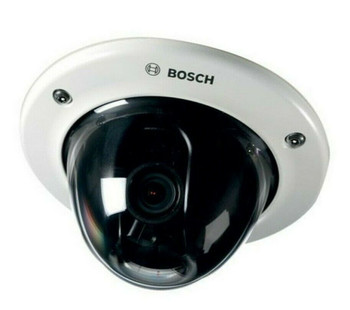Bosch Flexidome IP Starlight 7000 VR Dome Security Camera NIN-73023-A3A