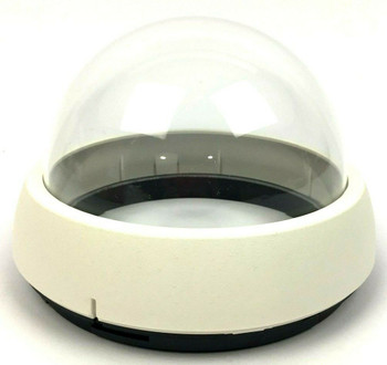 Bosch Clear High-Res Acrylic Dome Bubble for Pendant AutoDome Cameras