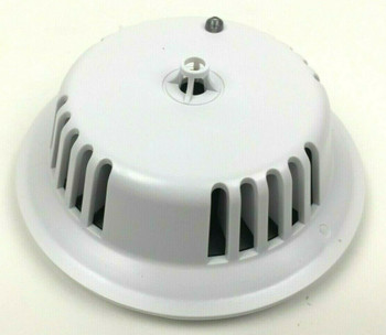 BOSCH F220-PTH Smoke Detector Head with Thermistor Fire Alarm