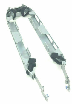 Cable Management Arm System Assembly Kit 49Y4831 for IBM xSeries X3550 X3650