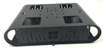 Chief FCA650 Large CPU Holder for LPAU and LFAU Carts and Stands