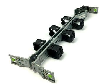 Cisco 1U UCS Reversible Cable Management Arm - 800-44108-01 for C220 M4