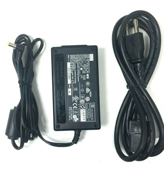 Cisco AC Adapter 18W 48V 0.38A for 7902 7906 7911 7940 Phone