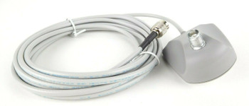 Cisco 3G-AE015-R= Single Unit Antenna Extension Base