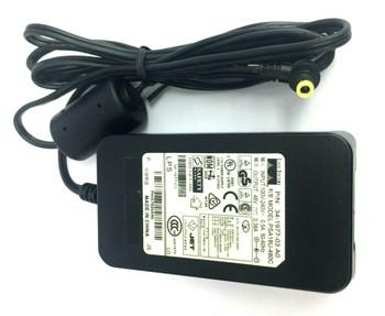 Cisco AC Adapter 18W 48V 0.38A PSA18U-480C for 7902 7906 7911 7940 Phone