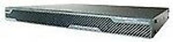 Cisco ASA5540-MEM-2GB= 2GB DRAM Memory Module - CK7624 for Cisco ASA 554 Series