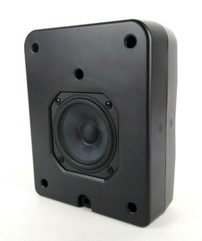 Cisco CTS-LDSPKR-SM TelePresence 170W Loudspeaker 74-100468-01
