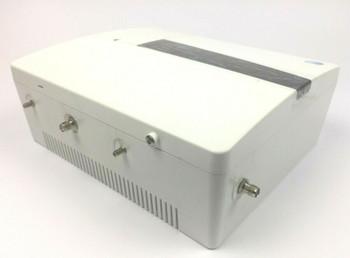 Cisco DLC-100 Residential Fire Burglar Alarm Control Unit SXA3001-4042024-K9