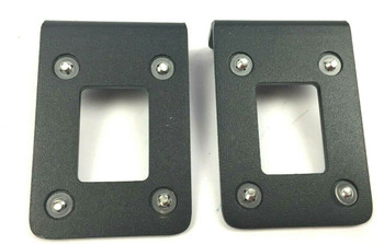 Cisco Meraki Mounting Kit Brackets MA-MNT-MID-1 for MS225 and MS250