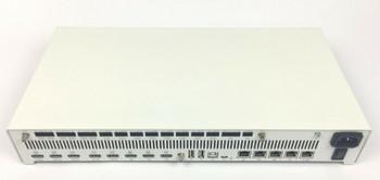 Cisco Webex Codec Pro TTC6-13 Video Conferencing Device