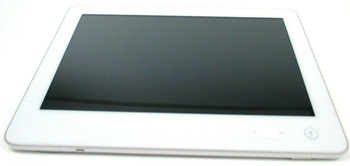 Cisco TelePresence Touch Control Device 10 Inches TTC5-09