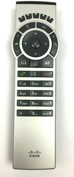 Cisco TRC V Videoconferencing Remote Control for Telepresence Systems