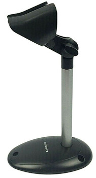 Datalogic Gryphon Autosense Stand E1002900 for Gryphon GM4100