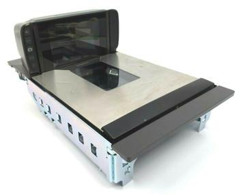 Datalogic Magellan 9400i On Counter 1D 2D Barcode Scanner 9420150014-000231