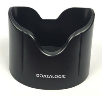 Datalogic G040 Desk/Wall Handheld Scanner Holder For Gryphon GD4100 Scanner