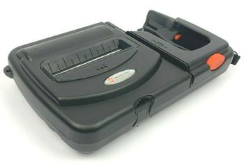 Datamax O'Neil PrintPAD CN70 BT DEX Echarge Card Reader - 200522-101