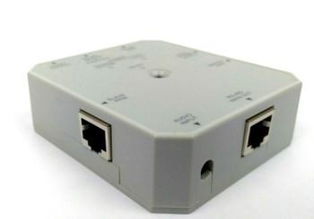 Digital Junction Box CAT 5/6 PoE RS485 Splitter Adapter - PPM JB -A05454